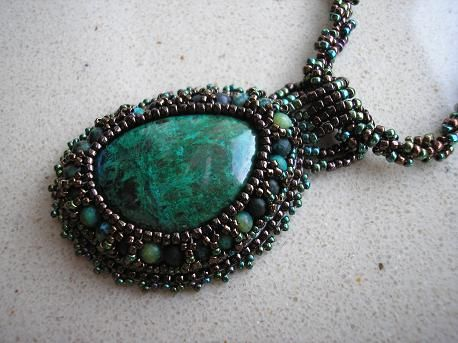 parrotwingchrysocolla1