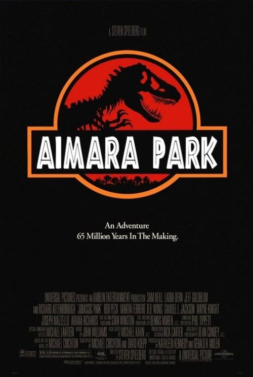 aimara_park