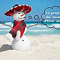 Quartier drouot - programme vacances de février csc...