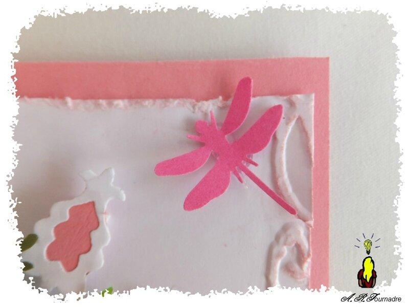 ART 2016 09 parapluie fleuri 3
