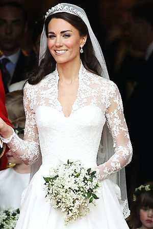 Le-bouquet-de-Kate-Middleton-2
