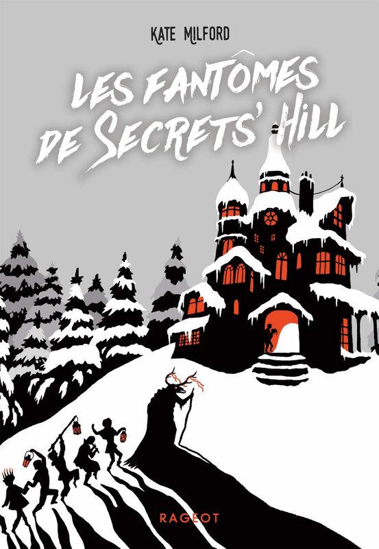 secrets hill