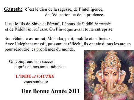 Voeux_L_L_Ganesh_2011