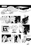 mbs_page_2