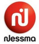 nessma_tv