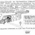 Eros Center 2cv
