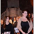 2014-10_LCS_ temple neuf- (32)
