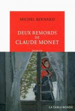 Michel-Bernard-Deux-remords-de-Claude-Monet-691x1024