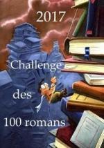 100romans