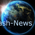 Relookage de flash-news
