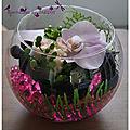 Comme une fleur... cours d'art floral (8)