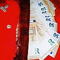 Quel sont les risques et conséquences du portefeuille magique portefeuille marabout