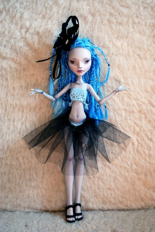 ghoulia49