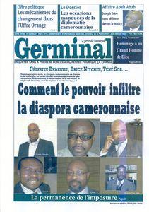 Germinal_053_du_31_mars2010