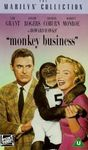 1952_MonkeyBusiness_Affiche_video_010