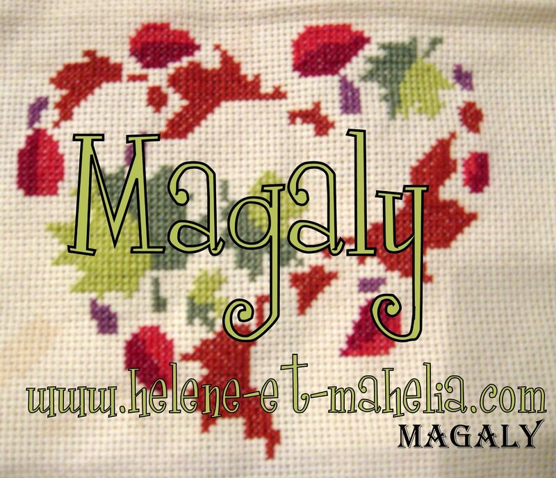 magaly_saloct13_6