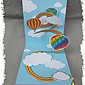 ART 2018 09 montgolfieres spirale 4