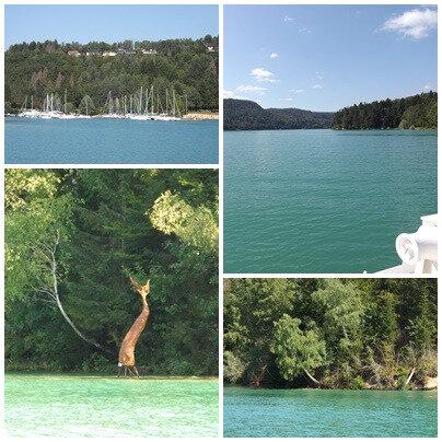 Lac de Vougleans (21)