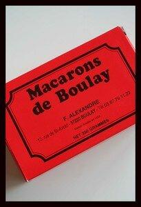 macaron_boulay_4