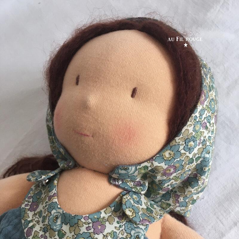 Louise Annie 3