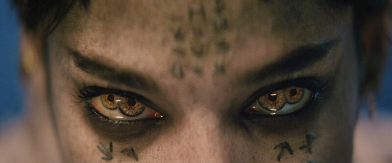 la-momie-comment-el-réalisateur-a-du-changer-le-film-après-X-men-apocalypse