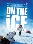 On_the_ice