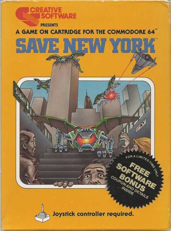 274575-save-new-york-commodore-64-front-cover