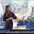 virgiliahess02.2020_05_12_meteolejournalpremiereeditionBFMTV