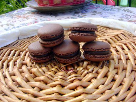 Macarons_choco3
