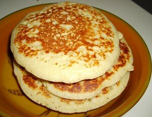 scotch_pancakes