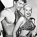 jayne_bikini_leopard-1956-12-15-las_vegas-with_mickey-2-1