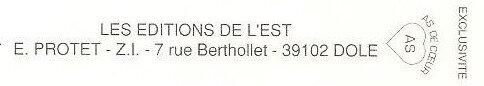 CPM Belfort Salle des Fêtes VR2