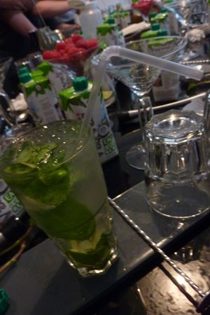 cocktail_va__va__virgin_mojito_1