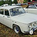 Renault 8_04 - 1965 [F] HL_GF
