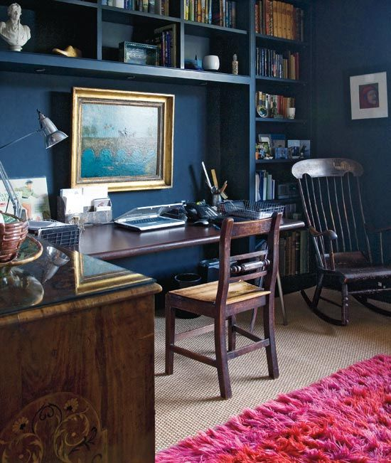 fall_colours_oxblood_room
