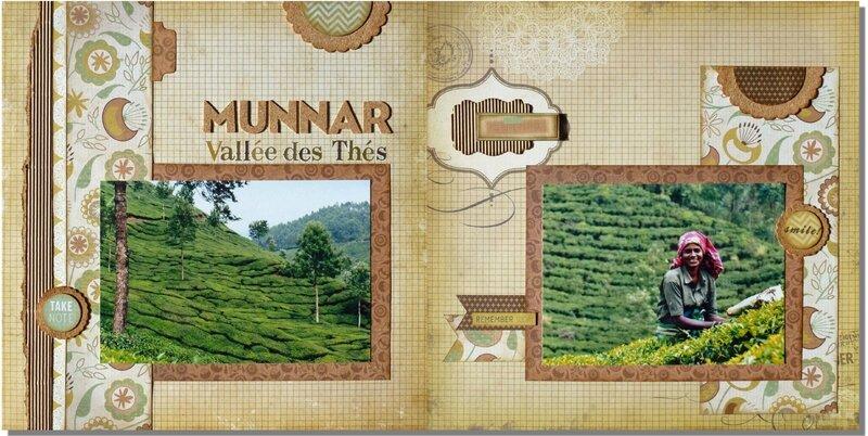 Munnar5