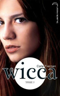 wicca,-tome-5---la-boucle-est-bouclee-397094-250-400