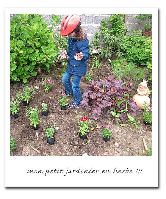 diapo_jardin_2