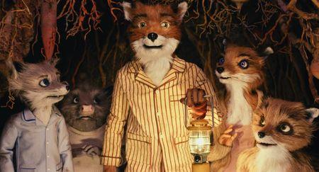 foxi2