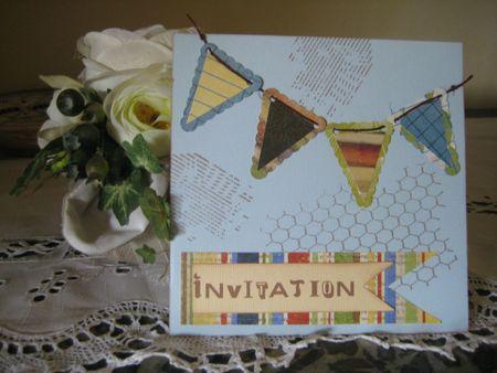 2012-INVITATION JEAN - 3