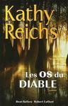 les_os_du_diable
