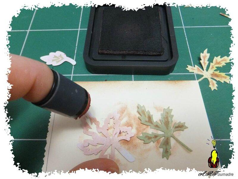 ART 2014 09 mail art feuilles 7