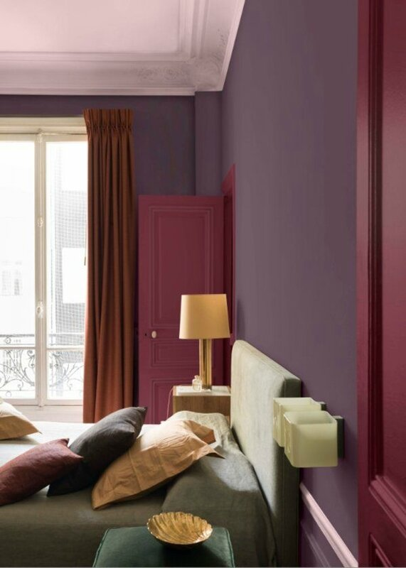 dulux-valentine-bedroom-