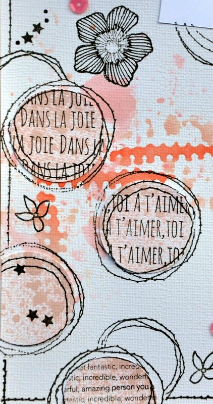 challenge S202-52RS-spray rond-detail3-claire-scrapathome