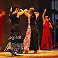 Gala SIN EMBARGO 28 juin 2015 Sainte-Croix-du-Mont (18)