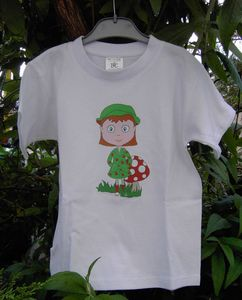 tee-shirt-LiLi-champ1-5-6