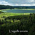 lac-de-remoray-02