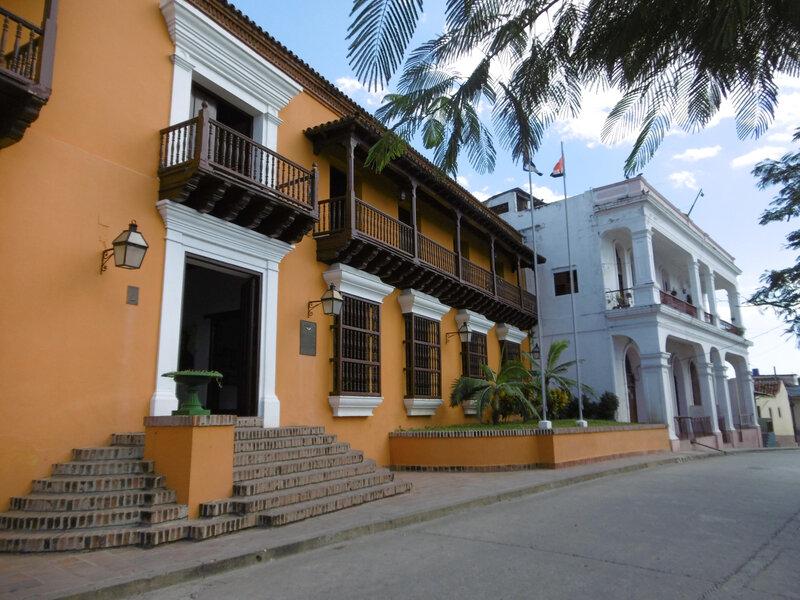 Santiago de Cuba (35)