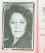Jerry_Hall-bus_stop_playbill-06