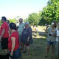Pot 30-7-2012 (9)